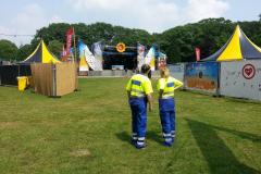 United festival 4